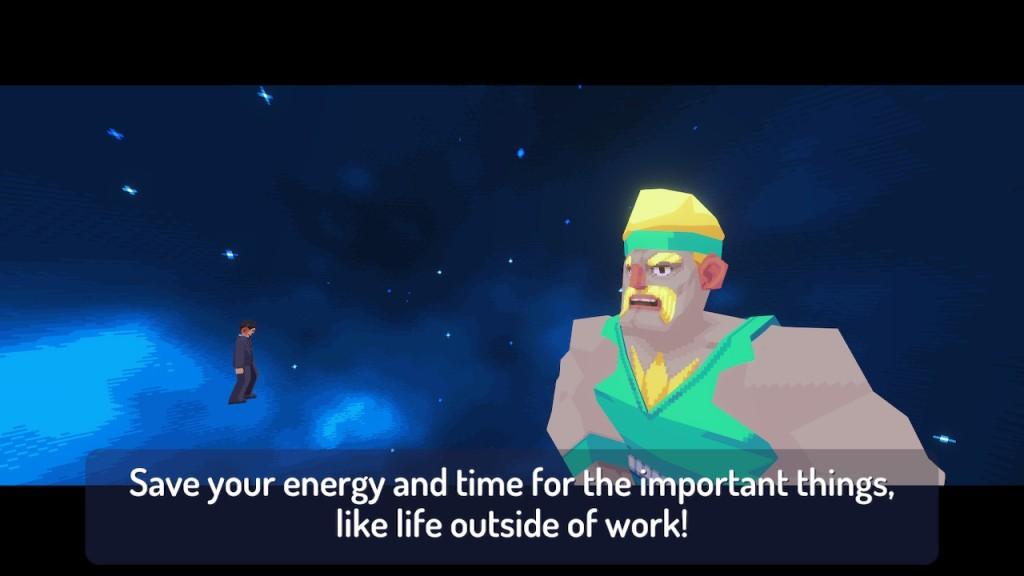 Say No More Nintendo Switch Hulk Hogan Nogan Motivation