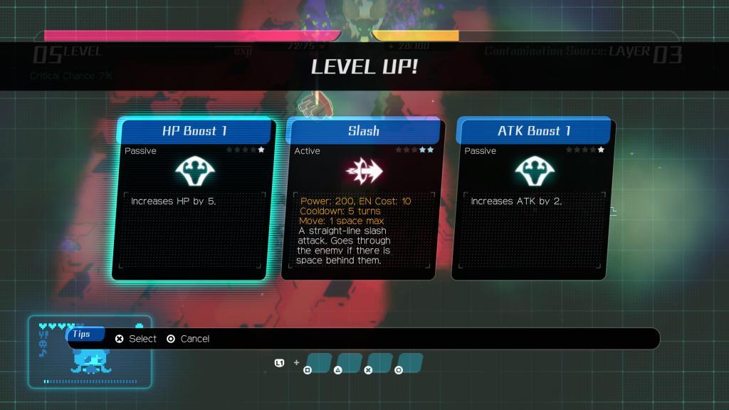 Void Terrarium PS5 abilities
