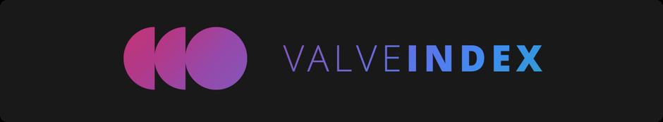 VR Valve Index PC Steam Review Banner